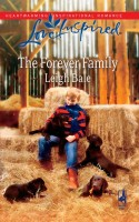 The Forever Family by Leigh Bale